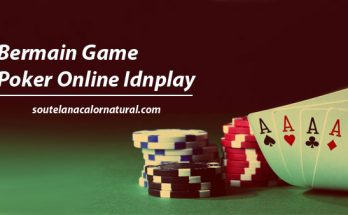 Bermain-Game-Poker-Online-Idnplay